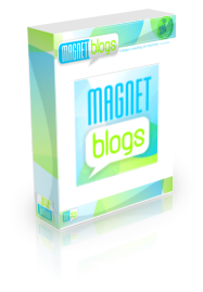 MagnetBlogs