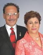 Enrique Varela Top Earners Hall Of Fame