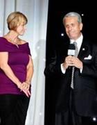 Jim Nancy Dornan Top Earners Hall Of Fame