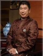 Kaoru Nakajima Top Earners Hall Of Fame