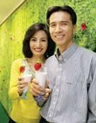 Dong Keun Chung Top Earners Hall Of Fame