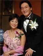 Leonard Esther Kim Top Earners Hall Of Fame