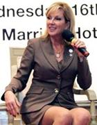 Susan Peterson Top Earners Hall Of Fame