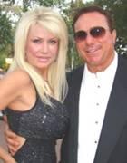 Jeff Roberti Top Earners Hall Of Fame