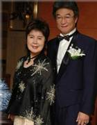 Barry Chi Holly Chen Top Earners Hall Of Fame