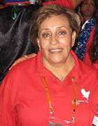 Elvira Ruiz Top Earners Hall Of Fame