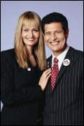 Alan & Carol Lorrenz Top Earners Hall Of Fame