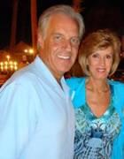 Debbie Geoff Davis Top Earners Hall Of Fame