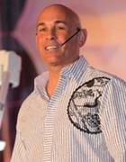 Jordan Adler Top Earners Hall Of Fame