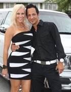 Tony and Rhonda Lucero Top Earners Hall Of Fame