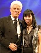 Rita Hui Top Earners Hall Of Fame