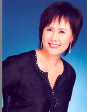 Betty Sung Top Earners Hall Of Fame