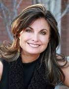 Margie Aliprandi Top Earners Hall Of Fame