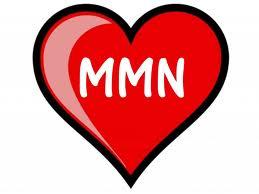 Oportunidade de Negócio de MMN