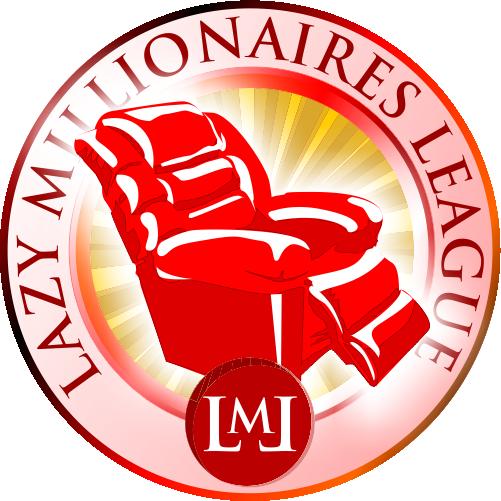 LML_logo