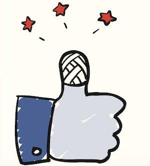 10 Erros Que as Marcas REALMENTE Precisam de Parar de Fazer no Facebook