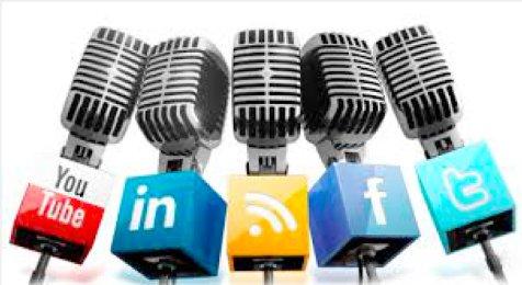 23 Formas de Conseguir Mais Seguidores de Media Social