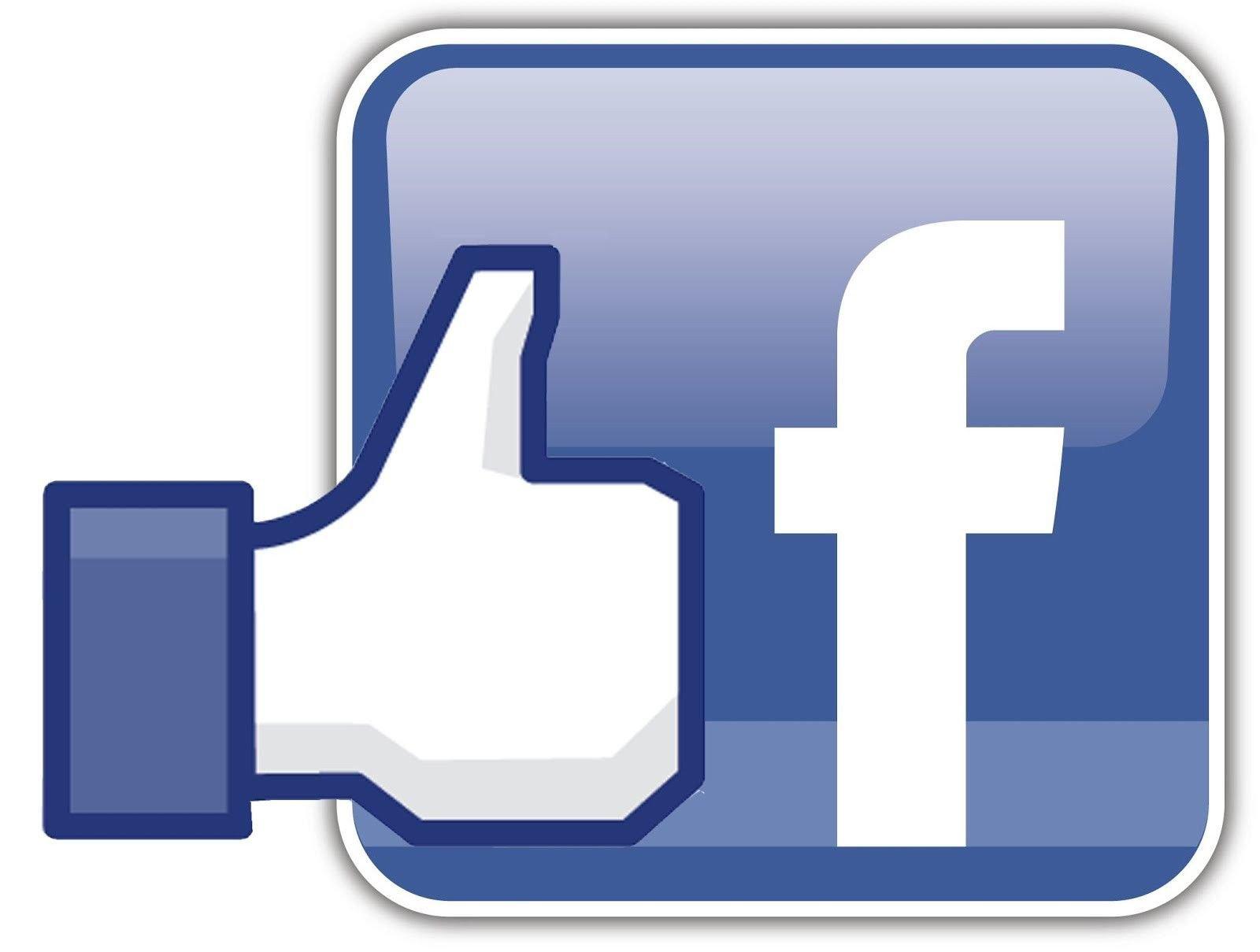 5 Formas Rápidas de Obter Likes no FaceBook
