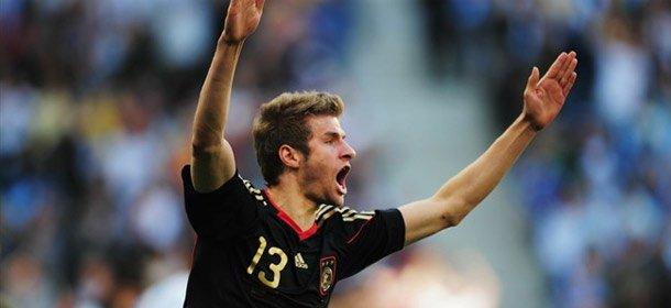 5 Lições Que os Empreendedores Podem Aprender Com o Campeonato do Mundo de Futebol