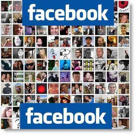 Como utilizar o Facebook para atrair mais clientes?