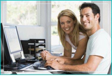 Considere Ter Um Negócio A Partir de Casa Como Seu Plano B