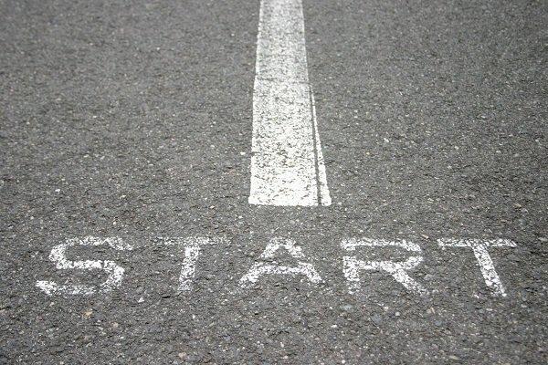 6 Coisas Que Gostava Que Alguém Me Tivesse Dito Quando Comecei a Minha Empresa