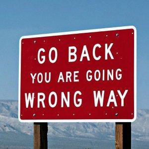 6 Erros Comuns Feitos Pelos Empreendedores e Como os Evitar