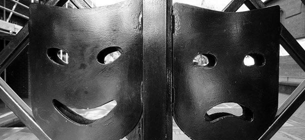 O Paralelismo Entre o Empreendedorismo e o Transtorno Bipolar